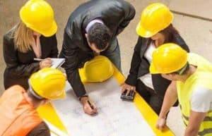 İş Yerinde En Tehlikeli 10 Durum 1