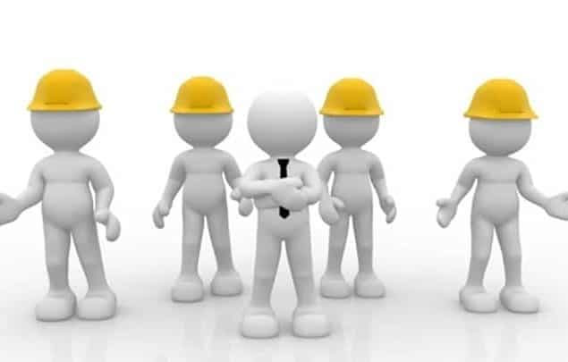 İş Sağlığı ve Güvenliği Kurulu Çalışma Rehberi-2020 4