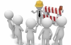 Çalışanların İş Sağlığı ve Güvenliği Eğitimleri Yönetmeliği 1