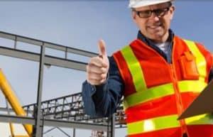 Çalışanlar ile İş Sağlığı ve Güvenliği İlişkisi 2