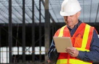 Neden İş Güvenliği Önemli?