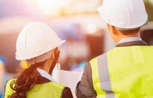 Geçici veya Belirli Süreli İşlerde İşverenin İş Sağlığı ve Güvenliği Yükümlülükleri 4