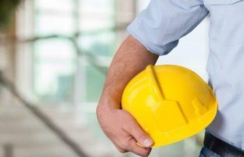 İş Sağlığı ve Güvenliğinde İşverenin Sorumlulukları