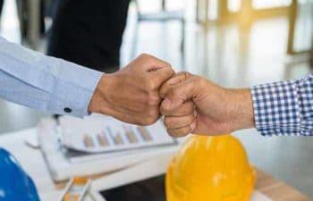 İşyerlerinde İş Sağlığı ve Güvenliği Uygulamaları 3