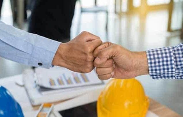 İşyerlerinde İş Sağlığı ve Güvenliği Uygulamaları 2
