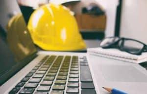ISO 20000 Bilgi Teknolojileri Hizmet Yönetim Sistemi 3