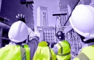 İş Güvenliği Kültürü! 4