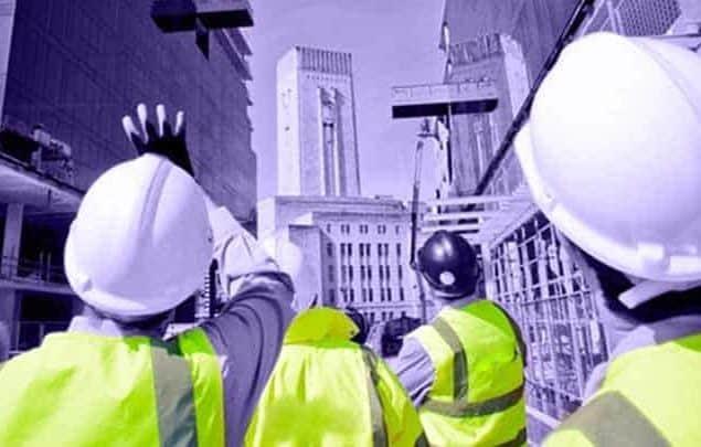 İş Güvenliği Kültürü! 2