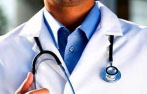 İşyeri Hekimliği İçin Çıkmış Sorular