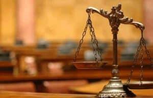 İşe İade Davaları Hakkında Bilmemiz Gerekenler