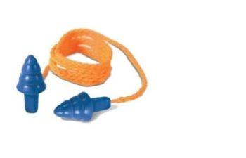 Kulak Tıkaçları Nasıl Seçilir? 36