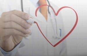 İl Bazında İş Sağlığı ve Güvenliği Haritası