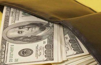 Finans ve Sigorta Faaliyetleri Az Tehlikeli İşler 7