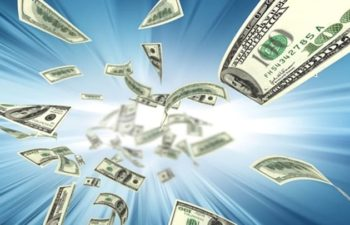 Ücret Ödemeleri İle İlgili Bilmemiz Gerekenler / Maaş ödemeleri