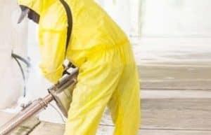 Kimyasal Tulumlar Nasıl Seçilir? 3