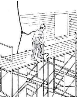 İş Güvenliği Uzmanlığı Sınavı C-B Sınıfı-1 58