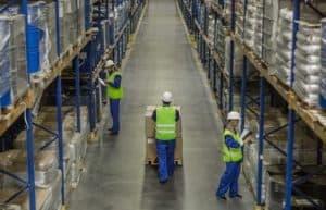 Hiçbir Gerekçe İş Güvenliği Önlemlerinin Alınmasını Ertelemez!