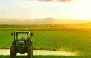 Tarım İşleri Kontrol Listesi