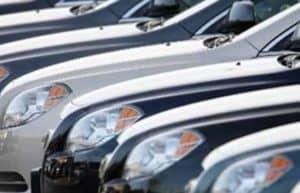 Toptan ve Perakende Ticaret, Motorlu Taşıtlar ve Motosiklerin Onarımı Tehlikeli İşler 2