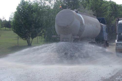 Çimento Sektöründe İş Güvenliği 4