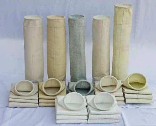 Çimento Sektöründe İş Güvenliği 7