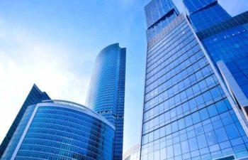 Bina ve Apartmanlar için Kontrol Listesi