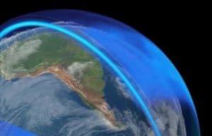Ozona Bağlı Hastalıklar 2