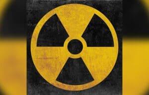 İyonlaştırıcı Radyasyona Bağlı Hastalıklar