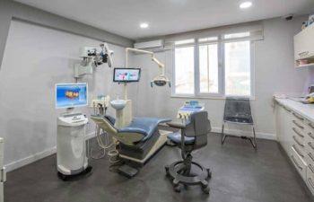 Diş Klinikleri için Kontrol Listesi