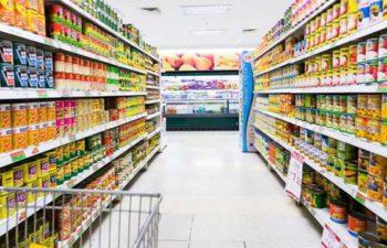 Marketler için Kontrol Listeleri 7