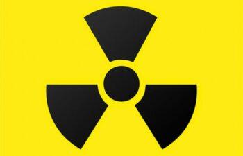 İyonlaştırıcı Olmayan Radyasyonun Olumsuz Etkilerinden Korunma Yönetmeliği