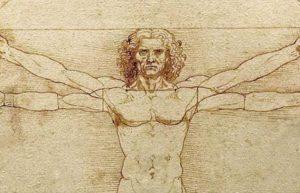 Antropometri Nedir