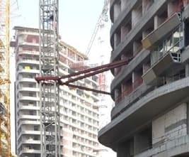 İşyeri Bina ve Eklentilerinde Alınacak Sağlık ve Güvenlik Önlemlerine İlişkin Yönetmelik