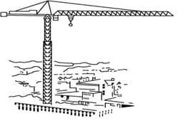 ILO 116 Nolu Son Maddelerin Revizyonu Sözleşmesi