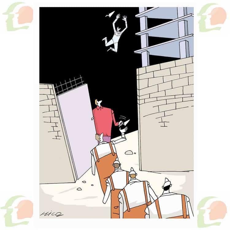 İş Güvenliğinde Güvenlik Kültürü