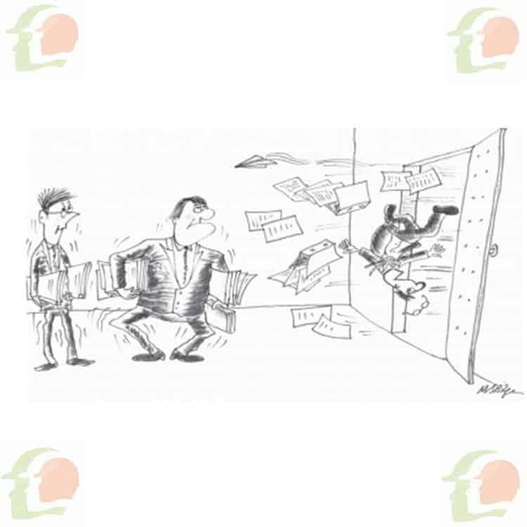 Kütahya İş Sağlığı ve Güvenliği Analizi