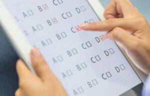 İş Güvenliği Uzmanlığı Sınavlarına Hazırlık-C Sınıfı 13