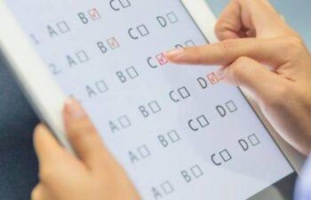 İş Güvenliği Uzmanlığı Sınavlarına Hazırlık-C Sınıfı 10