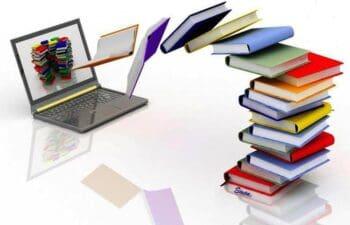 İSG Sınavı: Silika Tozları Eğitimi 2