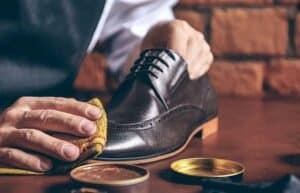 Ayakkabı Tamirhaneleri Kontrol Listesi