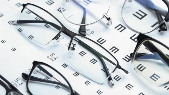 Gözlükçü ve Optisyenler Kontrol Listesi