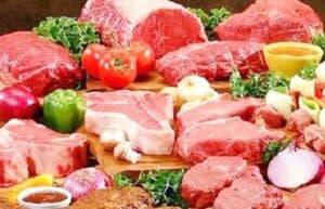 Kırmızı Et ve Kanatlı Hayvan Tesisleri Kontrol Listesi