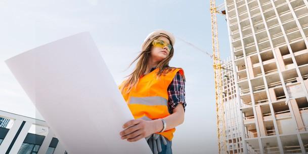 Neden iş güvenliği eğitimi 1