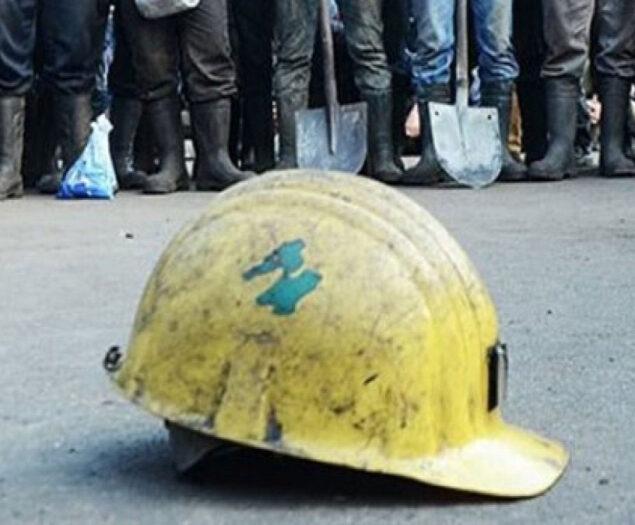 Dört büyük STK'dan İş Sağlığı ve Güvenliği Çağrısı