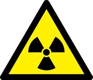 Radyoaktif Madde