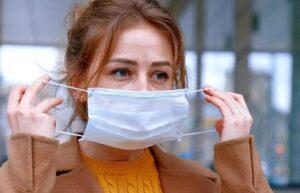Kovid-19 'meslek hastalığı' kabul edilsin 3