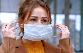 Yargıtay'dan 'maske cezası' kararı 2