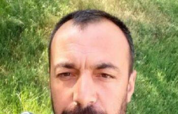 Erzincan OSB'de iş kazası