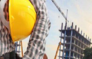 Güvensiz çalışma ortamı iş kazalarını tetikliyor