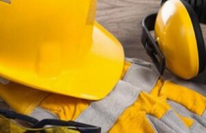 15 soruda İş Sağlığı ve Güvenliği